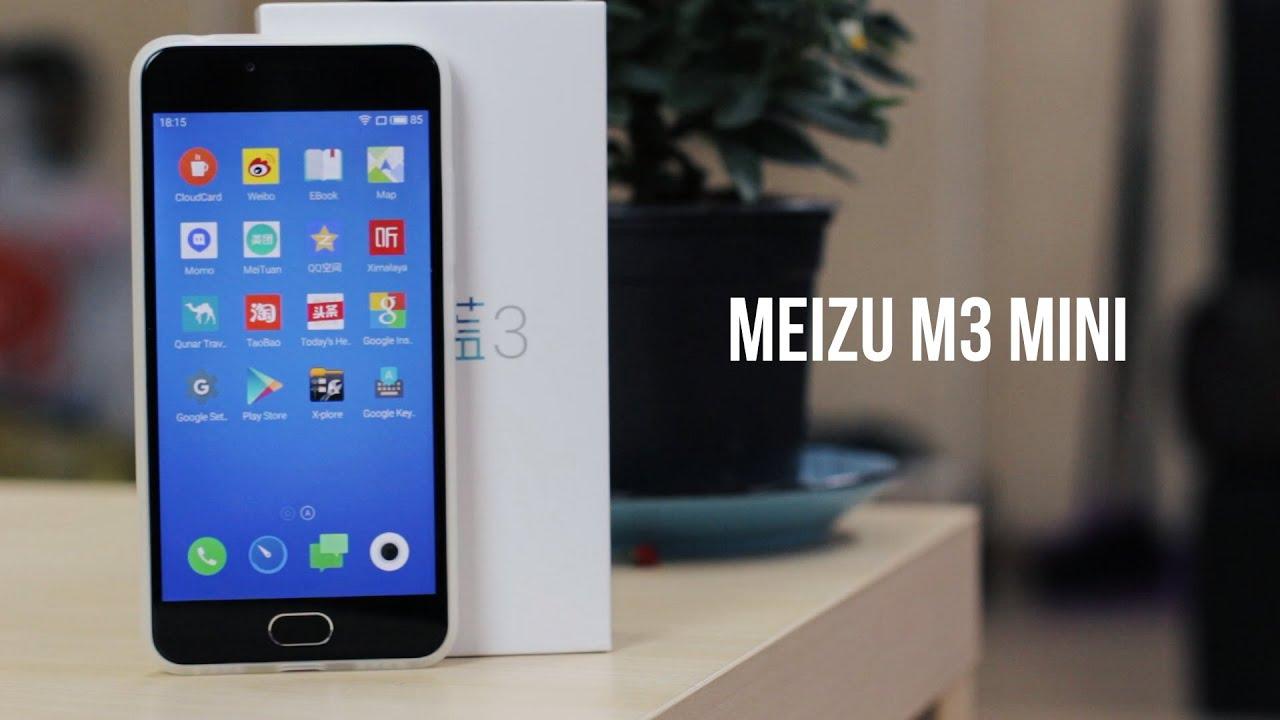 Цены на мобильный телефон meizu m3 mini (16gb) в минске. Полное описание мобильный телефон meizu m3 mini (16gb) с характеристиками, фото и отзывами.