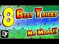 The 8 BEST Tricks You Can Do Right Now Stardew Valley mp3