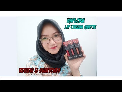 lip-cream-matte-implora-review-&-swatches-(full-shade)