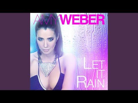 Let It Rain (Brian Cid Remix)