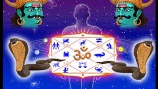 Kaal Sarp Dosh Mantra at Kaal Sarp Yagya by Gurumaa Rokmani Ji