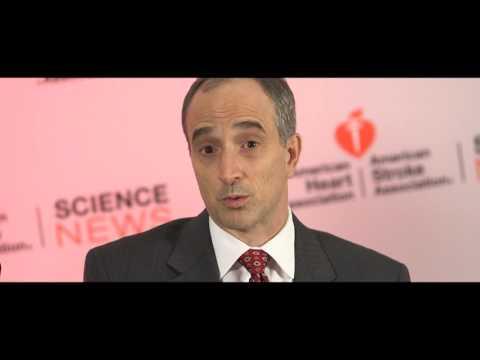 Decreasing the Global Burden of Disease