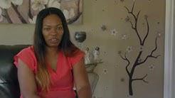 Housing Choice Voucher Success Story : Former Participant