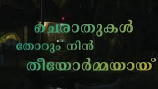 cherathukal-kumbazhangi-nights-malayalam-movie-song