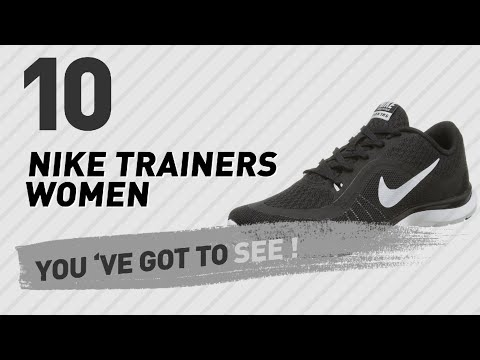 nike-trainers-women,-top-10-collection-//-nike-store-uk
