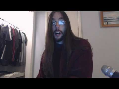 The Occult: Video 36: The Salem Witch Trials