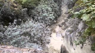 Yunnan water video 1 2