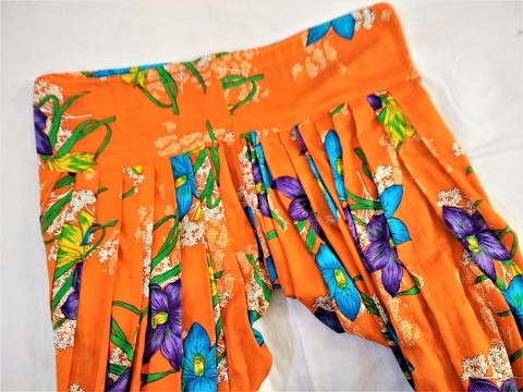 Make a Patiala Salwar | With Very Helpful Ideas and Tips