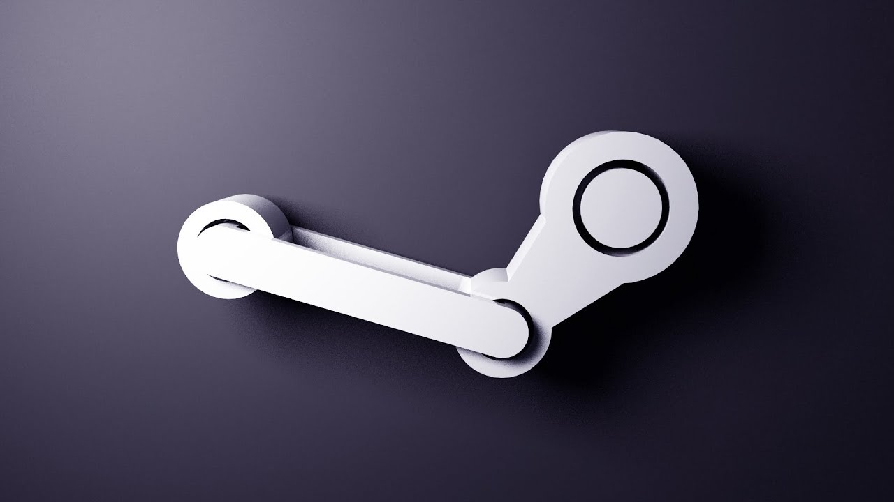 How to create a Steam Account [2018]