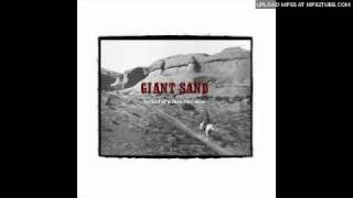 Giant Sand - All Along The Watchtower