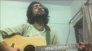 O Ri Chiraiya cover - Satyamev Jayate/Swanand Kirkire