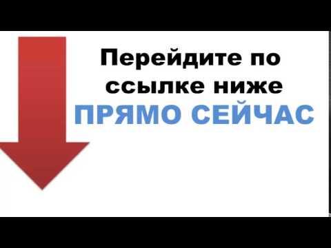 Подходящая работа во Владивостоке    на Freelancegroup Ru
