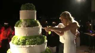 Студия Ярких Событий Натальи Игнатьевой! Свадьба за границей
