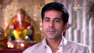 Madhubala - मधुबाला - 25th April 2014 - Full Episode (HD)