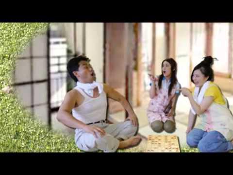 kanikuso PRESENTS オムニバス公演#1「春のは、夏のな。」OP