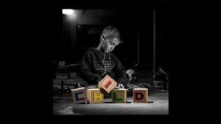 Matt Minimal - Young Games (Original Mix)