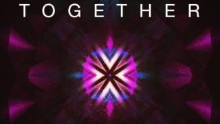 Klaas - Together