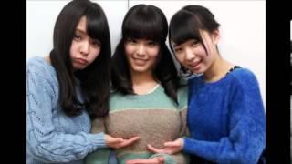 渡辺美優紀が『ゆっぴのみ○く』を連呼w「あの爆弾には何が入ってるんやろ?」と笑顔のみるきーw