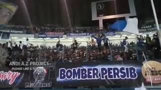 Lagu lagi syantik Siti badriah versi~ Bomber music crew