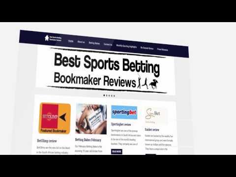 Best Sports Betting Promo