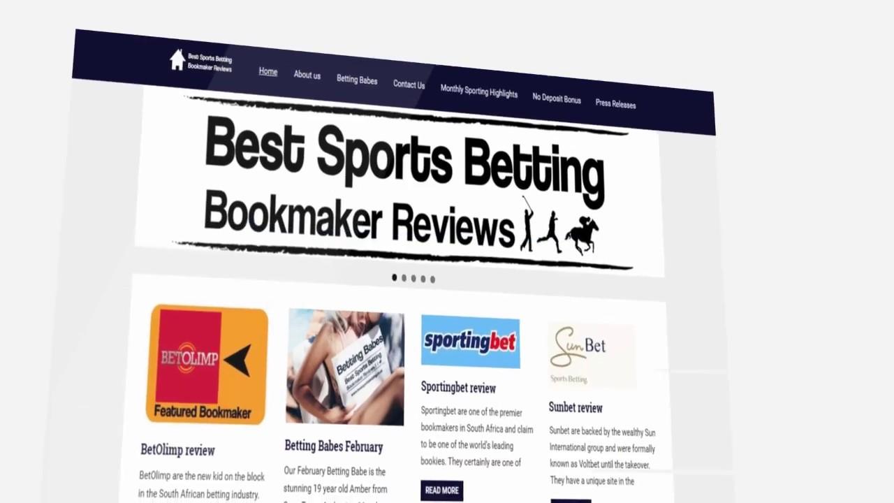 Best sport betting forums 240hz csgo betting