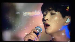 fullhd shinee onew you are my everything