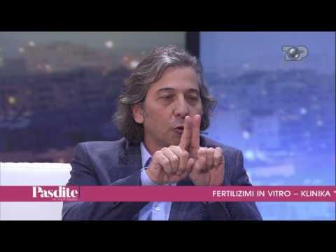 Pasdite ne TCH, 20 Mars 2017, Pjesa 4 - Top Channel Albania - Entertainment Show