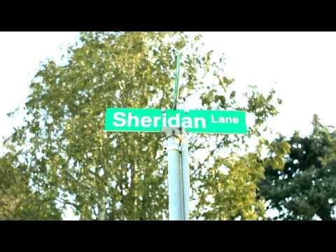 25 Sheridan Lane