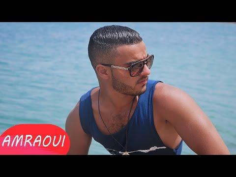GoPro Summer Morocco HD