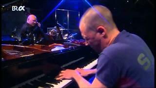 Esbjörn Svensson Trio - Elevation of Love