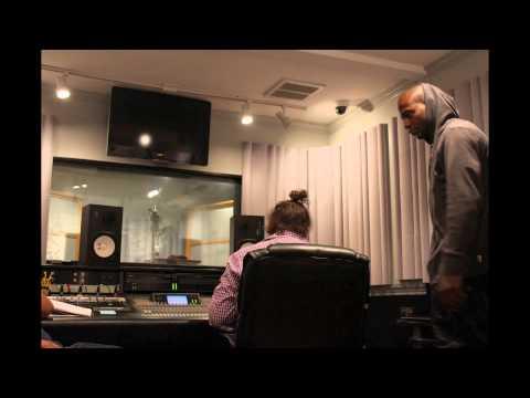 MALACHI X BATON ROUGE FIRST R&B ARTIST