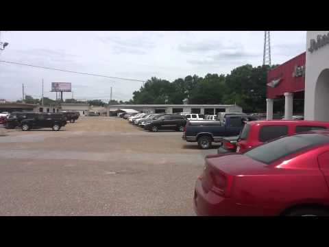 Wonderful Johnson Dodge Kia Jeep Meridian Ms   YouTube