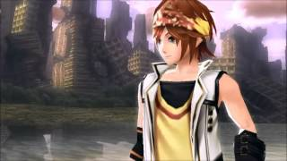 God Eater 2 (PSP & PS Vita) - RPG Game 2013 Trailer + Gameplay HD !!!