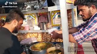 rickshawali