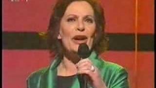 RADOJKA SVERKO - Oprosti mi (Divas)