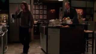 The Good Wife. sneak peek temporada 5