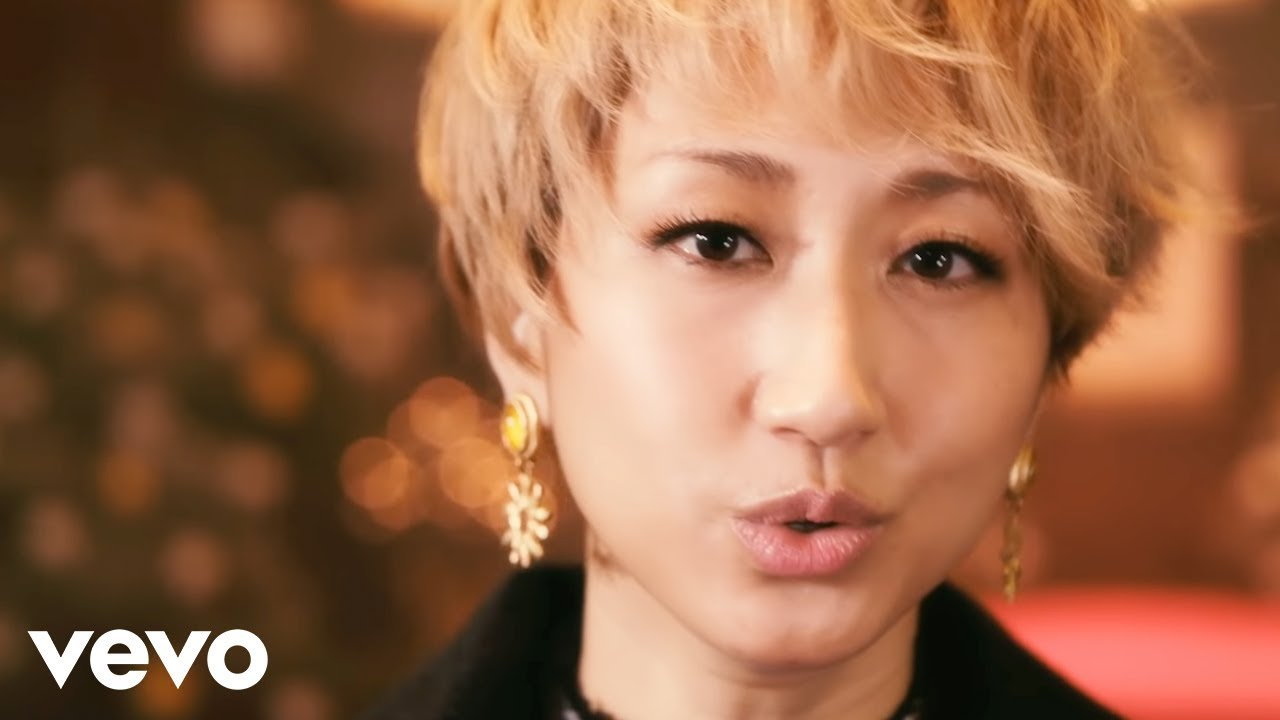 Download Ms.OOJA - 「White Letter」 MUSIC VIDEO (from 6th ALBUM「PROUD」)