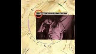 Charles de Goal - (Retour au) Dancing (1986)