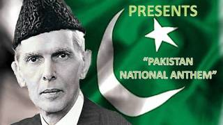 PAKISTAN NATIONAL ANTHEM - MDK REMIX - MDK PRODUCTIONS