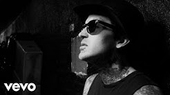 Yelawolf - Johnny Cash (Official Music Video)