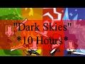 Castle Crashers Dark Skies Extended 10 Hours mp3