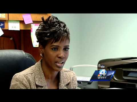 New Horizons Isting People Sign Up For Affordable Care Act
