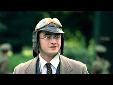 Daniel Radcliffe   My Boy Jack 2007 trailer