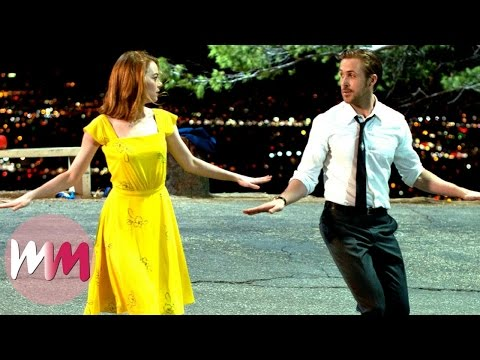 Thumbnail: Top 10 Movies To Watch If You Liked La La Land