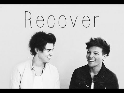 18 (a One Direction/ Larry Stylinson Fanfic) from YouTube · Duration:  4 minutes 9 seconds