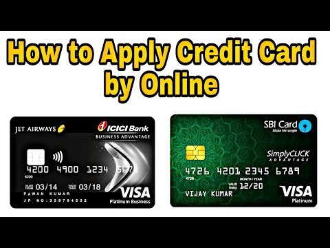 how-to-apply-for-a-credit-card-online