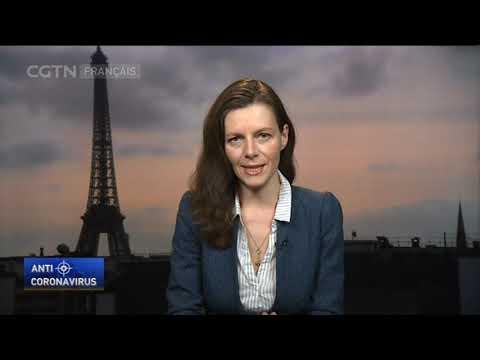 Pas d'épidémie du virus en France mais attention aux fausses informations