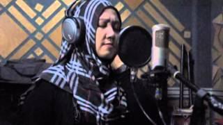 MEL SHANDY QIROAH di lagu