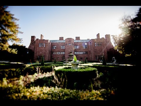 Abbey House Hotel & Gardens Virtual Tour