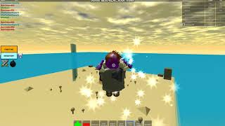 glitch craftwars roblox easy and funny